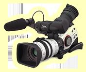 foto-video2