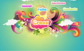 Kreacje interaktywne