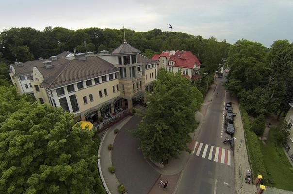 haffner-hotel